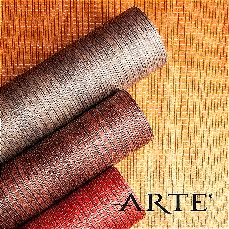 16662/Arte/Shibori-Wallcovering
