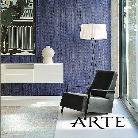 16666/Arte/Shibori-Breeze-Wallcovering