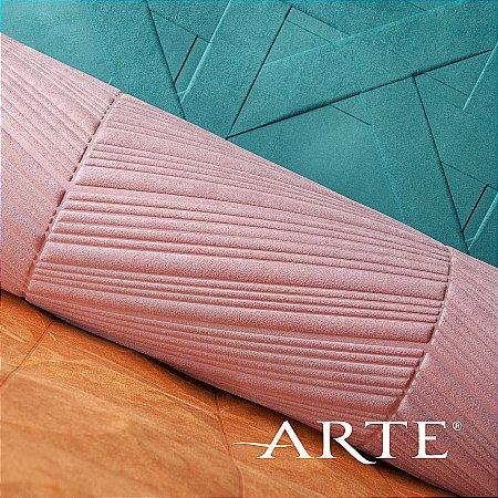 16672/Arte/Spectra-Wallcovering