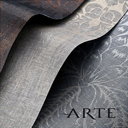 16682/Arte/The-Linen-Collection-Wallcovering