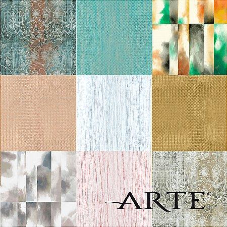 16691/Arte/Alchemy-Wallcovering