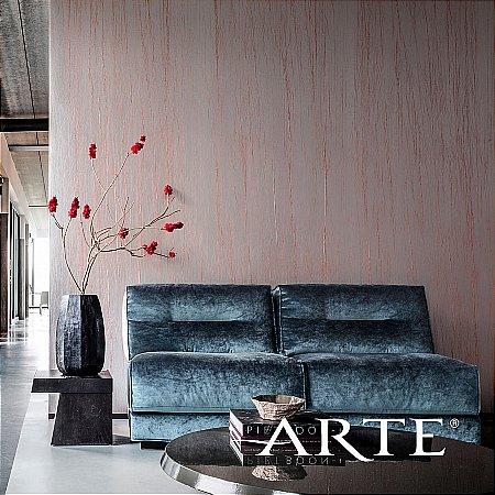 16692/Arte/Alchemy-Cobalt-Wallcovering
