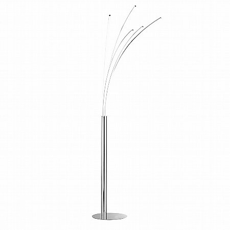 16738/Vale-Furnishers/Quinary-Floor-Lamp