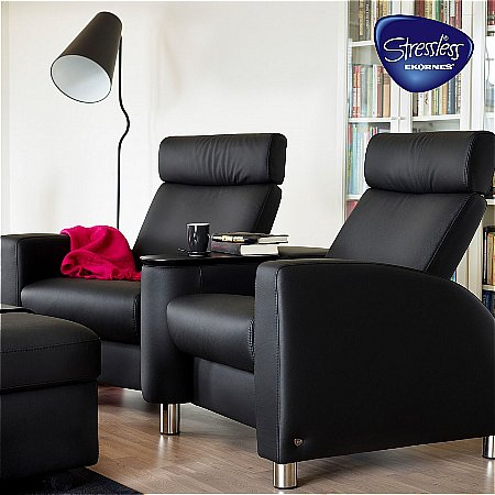 12817/Stressless/Arion-Chairs