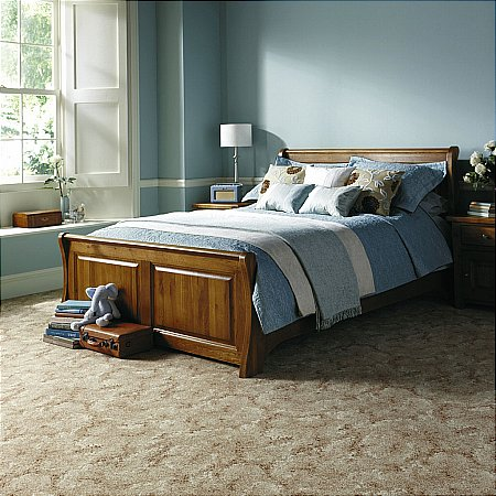 7541/Axminster-Carpets/Axminster-Patterns-Cotswold-Dartmoor-Collection