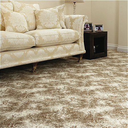 Axminster Carpets Flooring Fit For Royalty Vale Furnishers