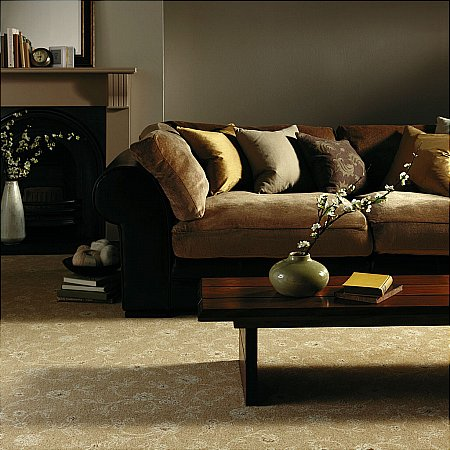 7543/Axminster-Carpets/Axminster-Patterns-Filigree-Dartmoor-Collection