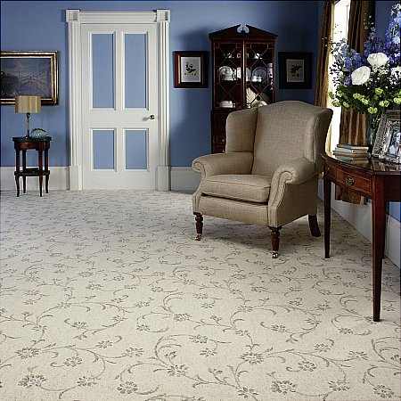 7548/Axminster-Carpets/Axminster-Patterns-Botanica-Exmoor-Collection