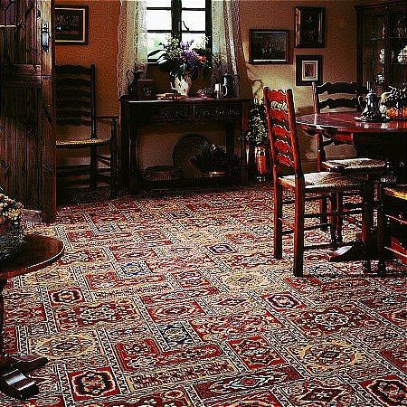 7565/Axminster-Carpets/Axminster-Patterns-Tamar