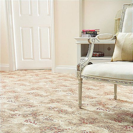 7566/Axminster-Carpets/Axminster-Patterns-Classic-Ferndown