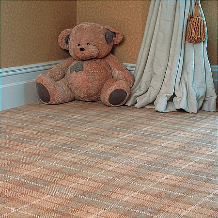 7573/Axminster-Carpets/Axminster-Patterns-Autumn-Glow-Carpet