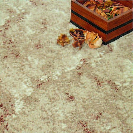 7575/Axminster-Carpets/Axminster-Patterns-Dartmoor-Carpet