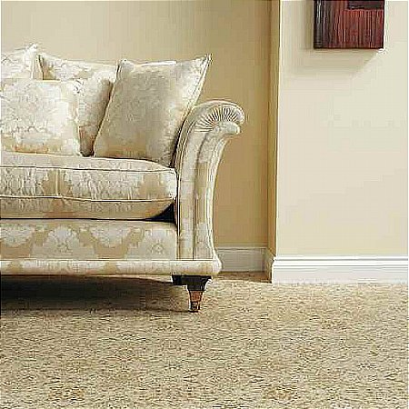7576/Axminster-Carpets/Axminster-Patterns-Oriental-Silk-Royal-Dartmouth-in-Soft-Cream