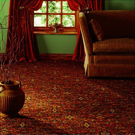 7586/Axminster-Carpets/Axminster-Patterns-Torbay-Anatolian-Dark-Damask-Carpet