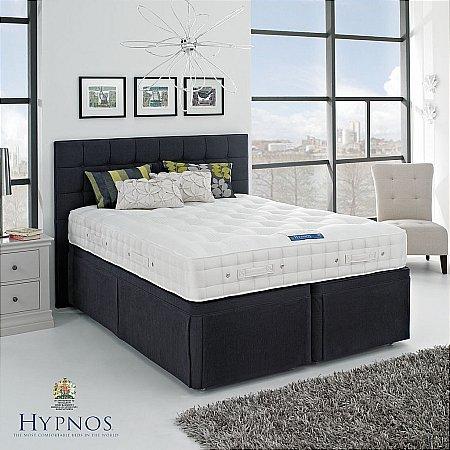 7657/Hypnos/Orthocare-10-Divan-Set