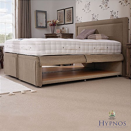 7654/Hypnos/Hideaway-Divan