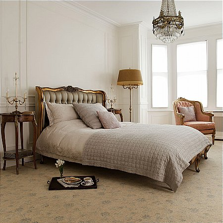 7726/Axminster-Carpets/Axminster-Patterns-Filigree-Winter-Melody