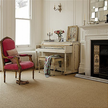 7727/Axminster-Carpets/Axminster-Textures-Simply-Natural-Straw-and-Walnut-Ribgrass