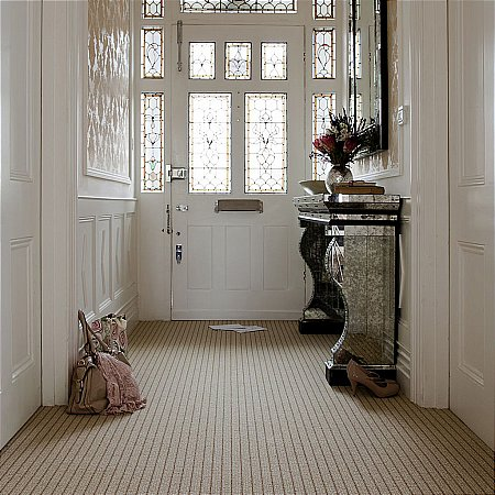 7728/Axminster-Carpets/Axminster-Textures-Simply-Natural-Vogue-Stripe