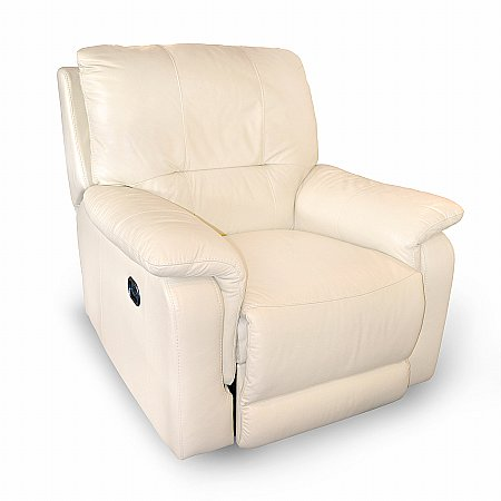 7827/Vale-Furnishers/Orlando-Recliner-Chair