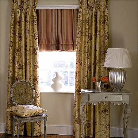 7845/Vale-Furnishers/Kashmir-Curtains