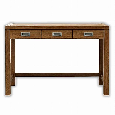 7986/Vale-Furnishers/Juno-Dressing-Table