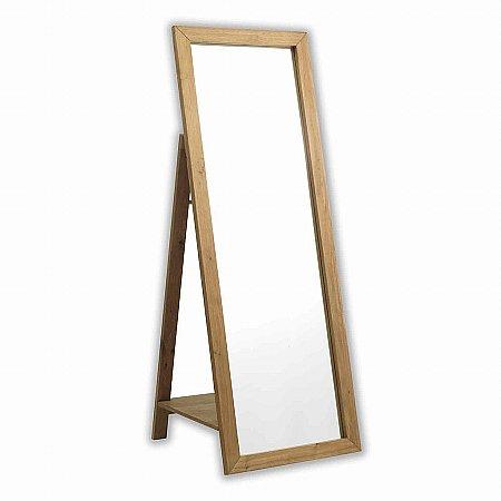 7989/Vale-Furnishers/Juno-Standing-Mirror