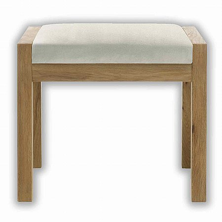 7990/Vale-Furnishers/Juno-Stool