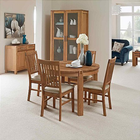8021/Vale-Furnishers/Vale-Oak-Round-Dining-Table-with-Fabric-Chairs