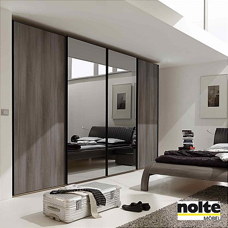 7938/Nolte/Marcato-Bedroom-Collection