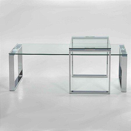 8213/Vale-Furnishers/Kansas-Coffee-Table-Set