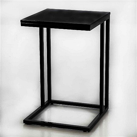 8211/Vale-Furnishers/Glossy-Lamp-Table-Black