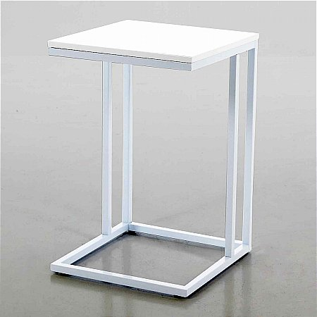 8229/Vale-Furnishers/Glossy-Lamp-Table-White