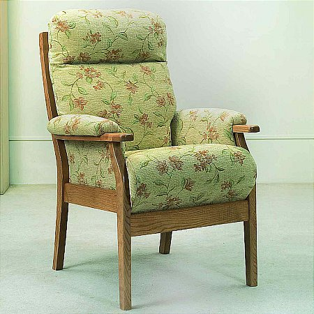 8263/Cintique/Cheshire-Armchair