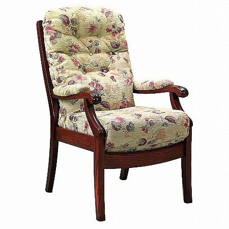 8292/Cintique/Winchester-Petite-Chair