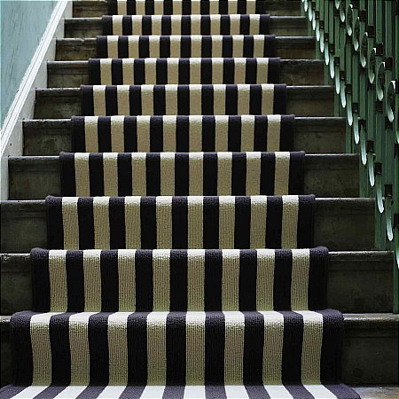 8415/Alternative-Flooring/Blocstripe-Carpet-Range