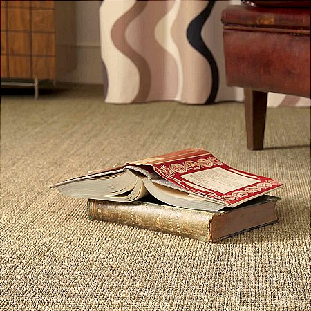 8420/Alternative-Flooring/Sisal-Boucle-Blenheim-Carpet