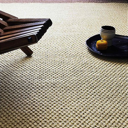 Alternative flooring sisal malay carpet vale furnishers for Flooring alternatives