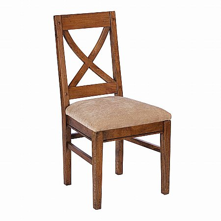 8493/Vale-Furnishers/Lyme-Bay-Dining-Chair