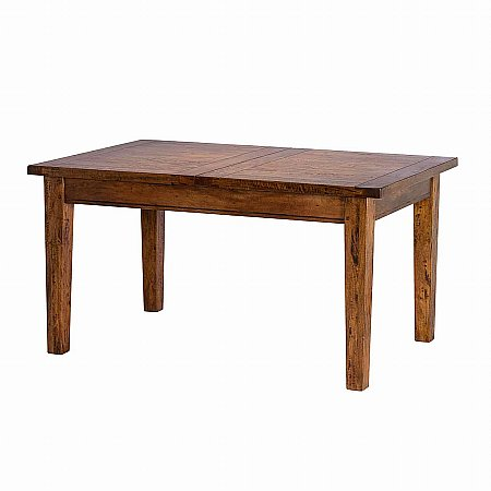 8511/Vale-Furnishers/Lyme-Bay-Extending-Dining-Table