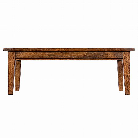 8504/Vale-Furnishers/Lyme-Bay-Coffee-Table