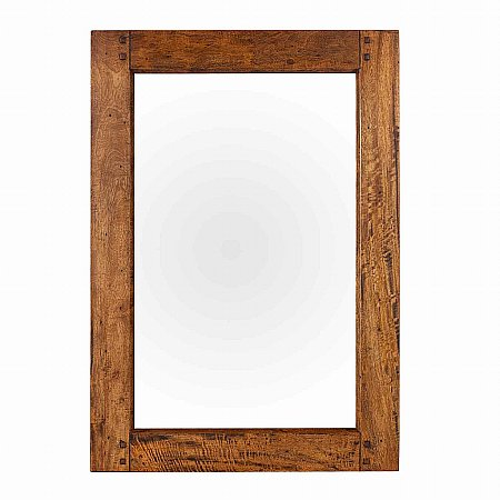 8509/Vale-Furnishers/Lyme-Bay-Mirror