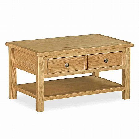 8588/Vale-Furnishers/Godalming-Coffee-Table