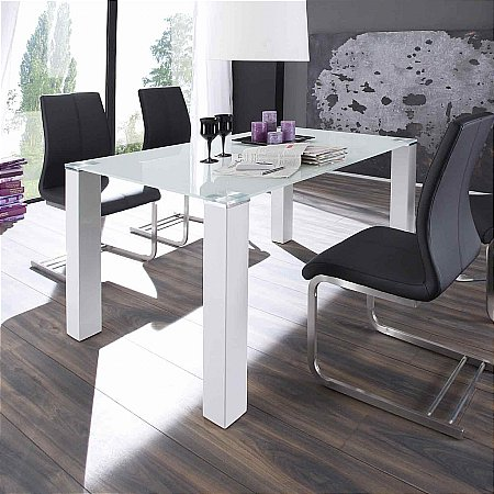 8673/Vale-Furnishers/Phoenix-Table-Collection