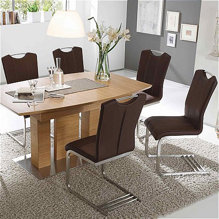 8674/Vale-Furnishers/Marana-Chair-Collection