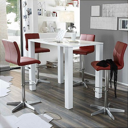 8675/Vale-Furnishers/Tucson-Leather-Bar-Stool-Collection