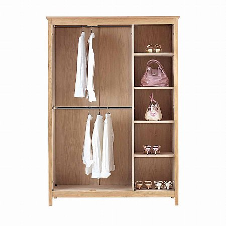 8709/Vale-Furnishers/Cirrus-Narrow-Shelf-Pack