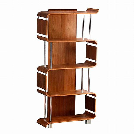 8738/Vale-Furnishers/Swerve-CS201-Bookshelf