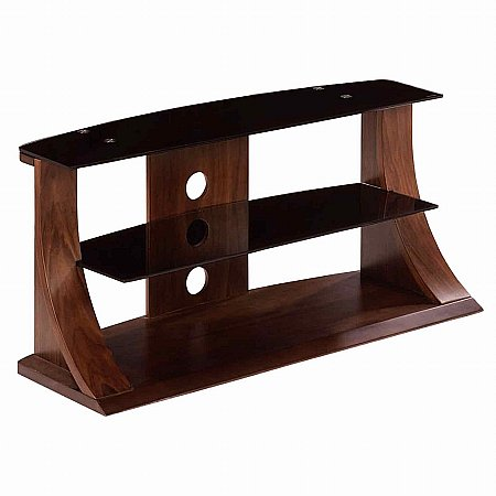 8725/Vale-Furnishers/Swerve-TV-Stand