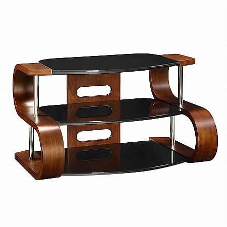 8726/Vale-Furnishers/Swerve-TV-Stand